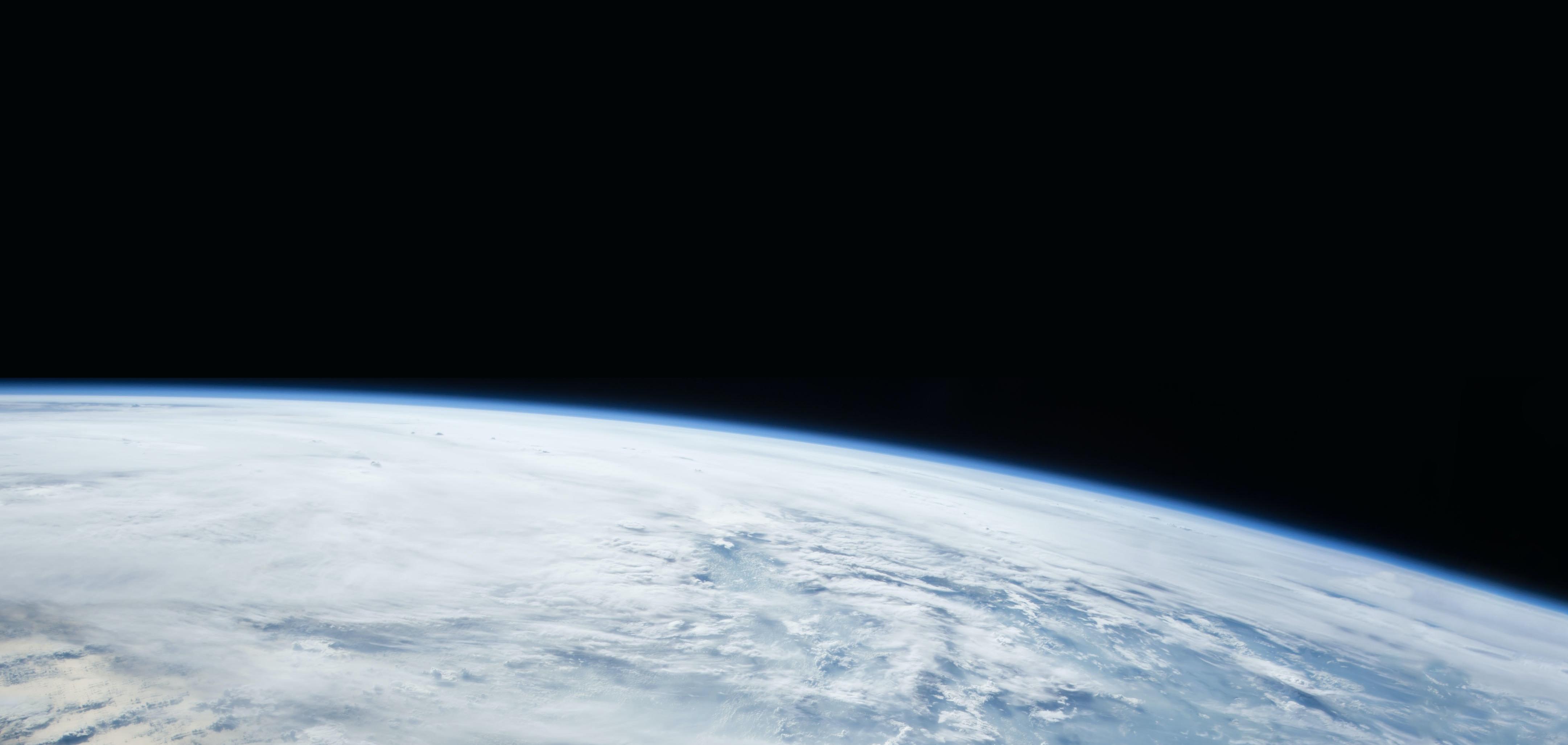 earth-nasa-unsplash