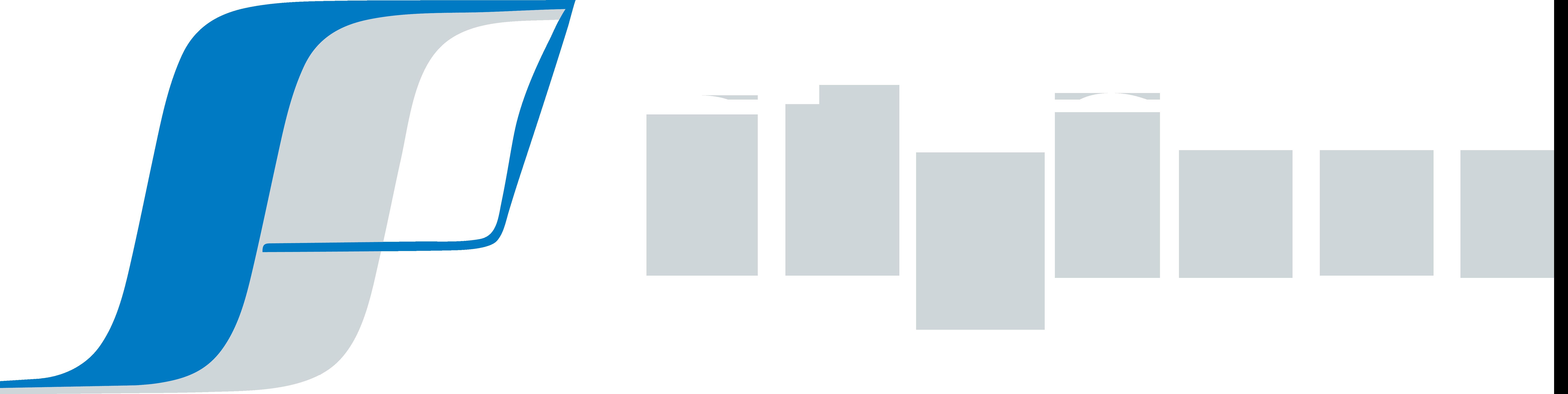 PhySens GmbH Logo